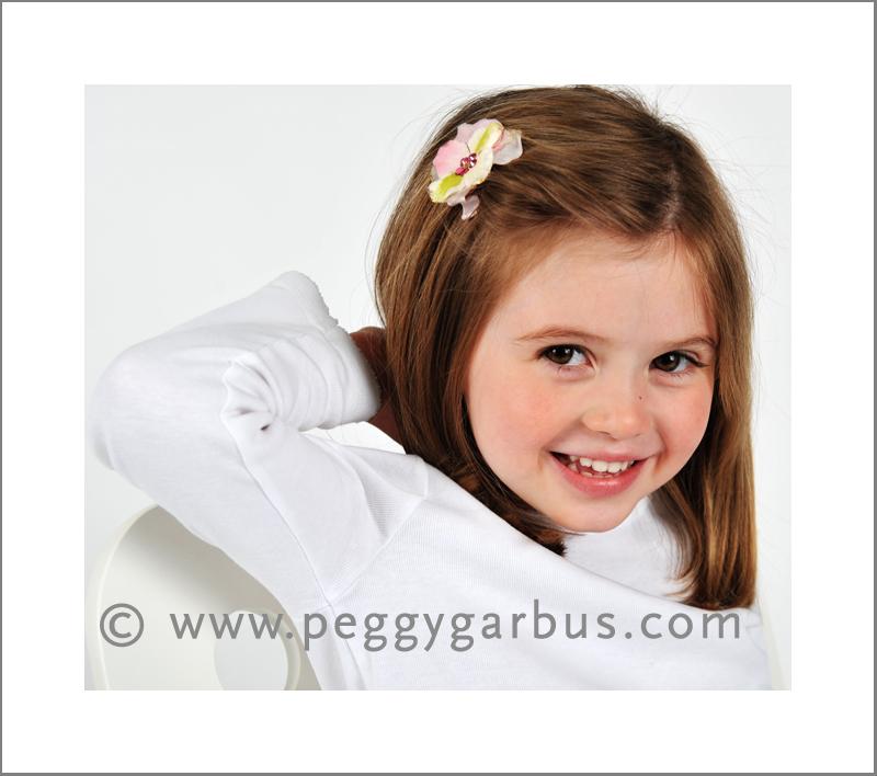 Peggygarbusblog6