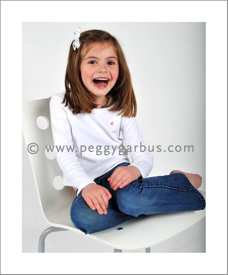 Peggygarbus.com.blog8