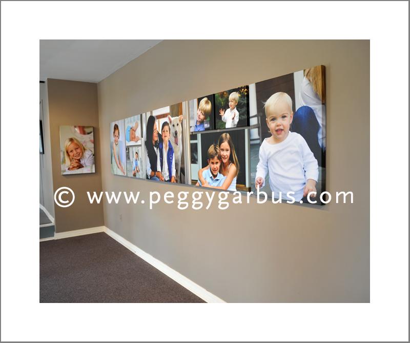 Peggygarbusgallery1