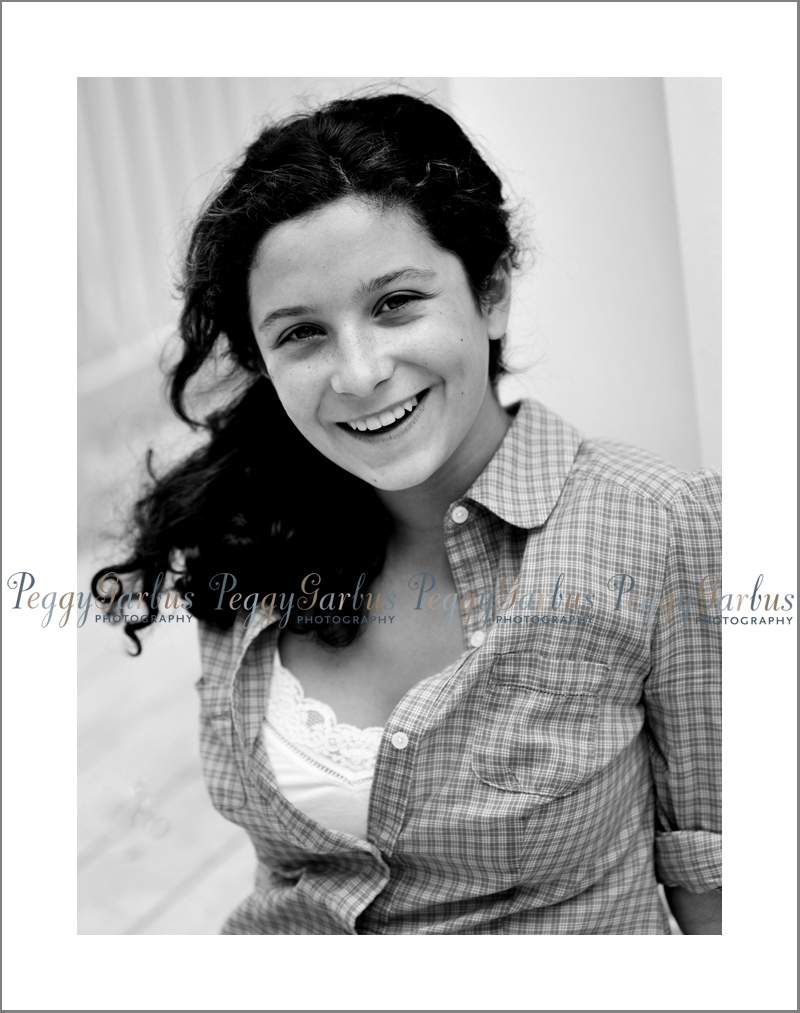 PeggyGarbusPhotography3